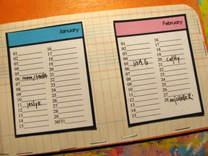 Calendar_pages_filled