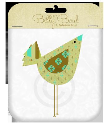 Bitty_bird