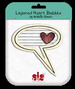 Heartbubble_michelleclement_sistv_2
