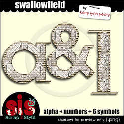 Klyeary_swallowfield_alpha_packagin