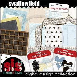 Klyeary_swallowfield_kit_packaging