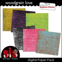 Sistv_swheeler_woodgrain_love_pkg