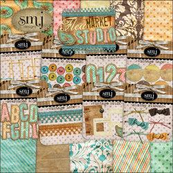 Smj_preview_flea_market_studio