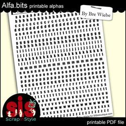 Alfabits_2