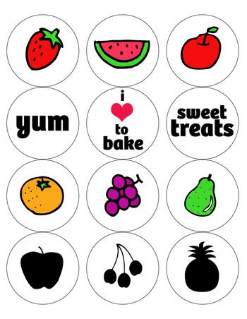 Kat_sistv_circletags2_fruit