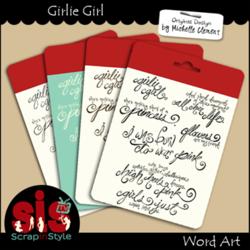 Girliegirl_wordart_mc_sistv_preview