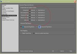 Keyword_tags_albums_settings_4