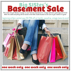 Basementsale1edited